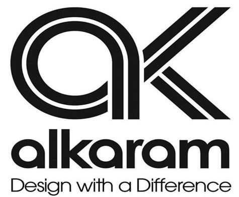 Alkaram Logo
