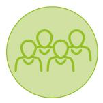 CivilSocietyMembership-Image