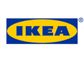Ikea Supply AG