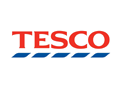 Tesco Clothing