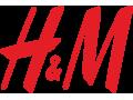 Hennes & Mauritz AB