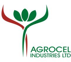 Agrocel logo.jpg