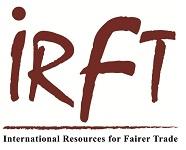 IRFT thumbnail