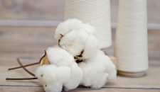 Better Cotton Suppliers