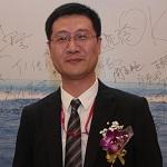 Mr. Chen Hao