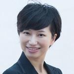 Ms. Sandie Peng