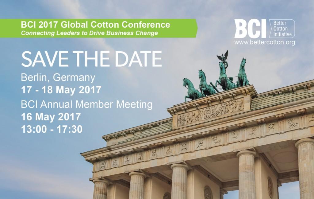 1_Members_Meeting_Berlin_STD_EG_MFv3
