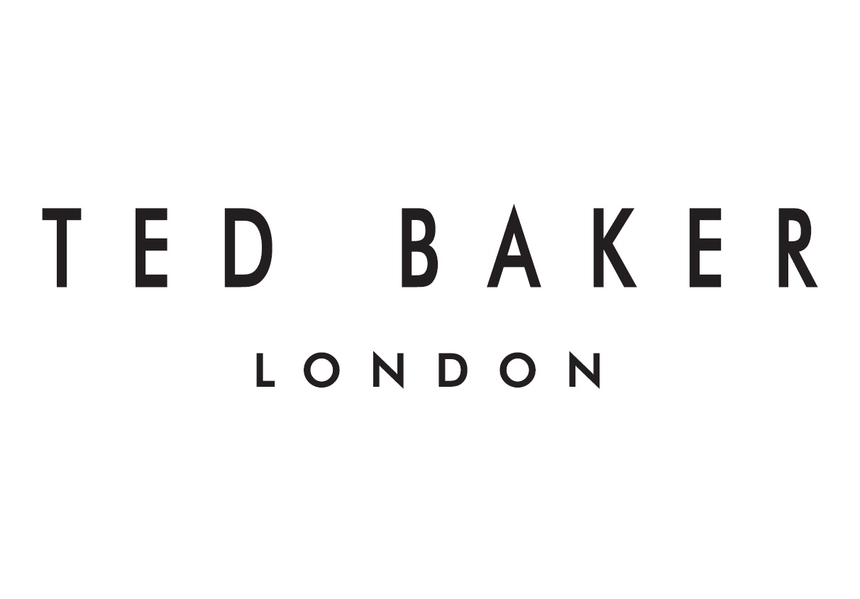 Ted Baker (no ordinary designer)