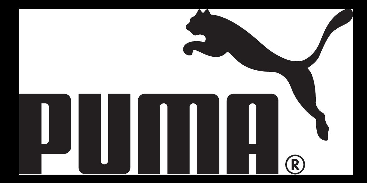 puma.at jobs