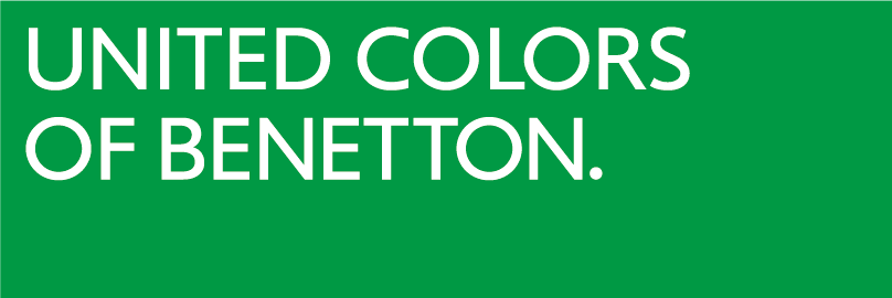 Benetton Group