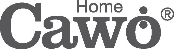 Cawo Home