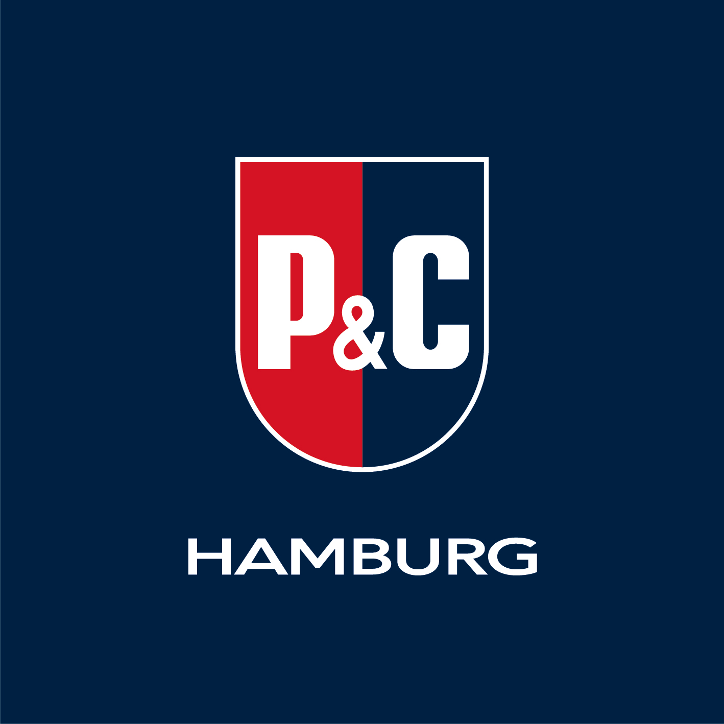 Peek & Clobbenburg