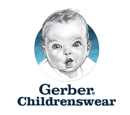 Gerber Childrenswear LLC