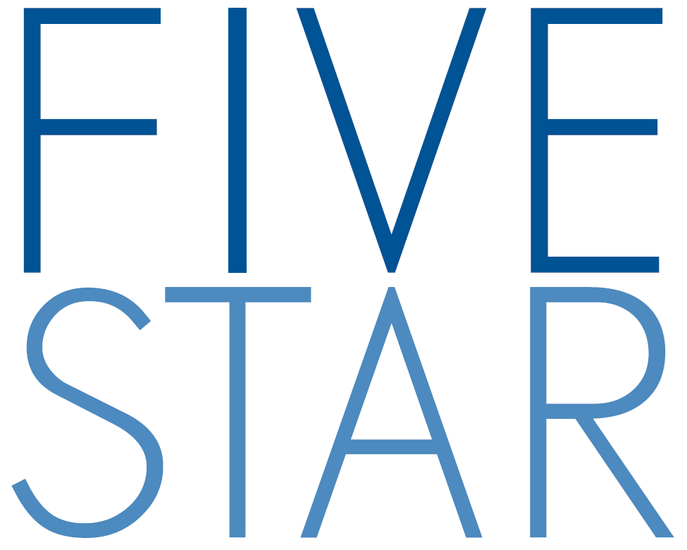 Five Star Apparel
