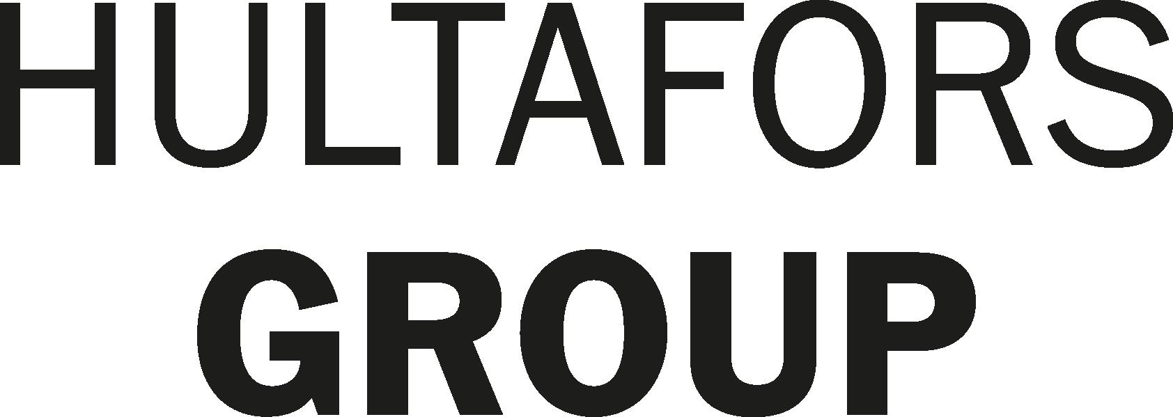 Hultafors Group
