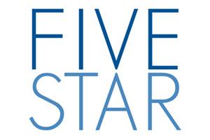 Five Star Apparel LLC