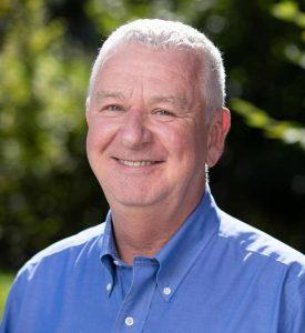 Alan McClay Headshot